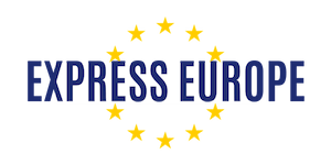 Marchio express Europe